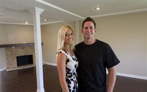 home to flip tv show flip or flop fine living emea