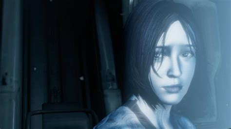 show me images of you cortana please cortana looking down halo pinterest