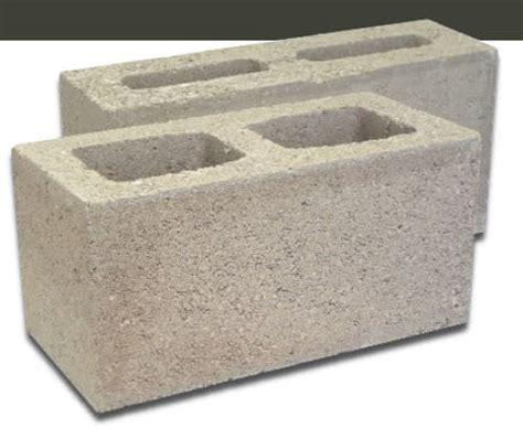 wanddurchbruch tragende wand hohl betonstein leicht f 252 r tragende wand rechteckig