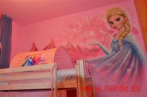 como decorar una habitacion de bebe