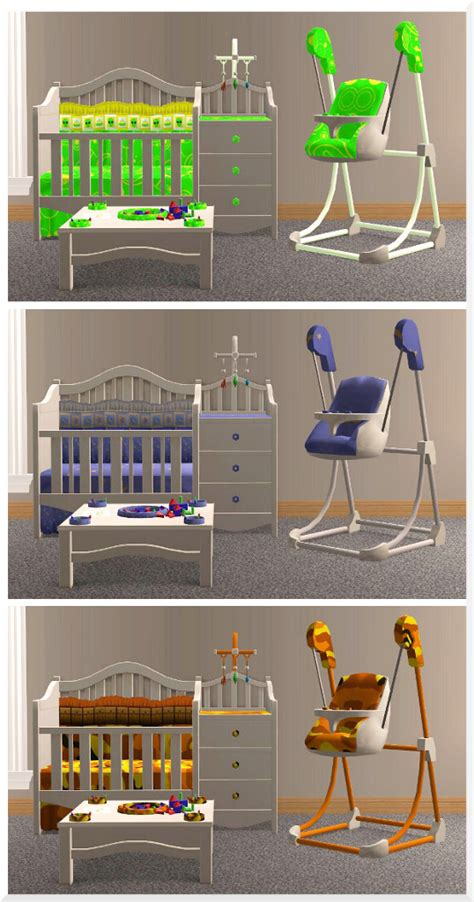 best free game mod center download mod the sims nursery add ons spruce up your bg and ft