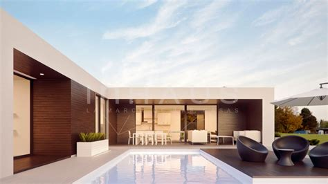 modelos de modulares de sala en casa