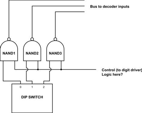 logic gate pull resistor logic gate pull resistor 28 images how to connect a pull resistor pull resistor multiplexer