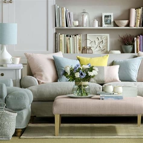 in the living room best 25 pastel living room ideas on pinterest lounge