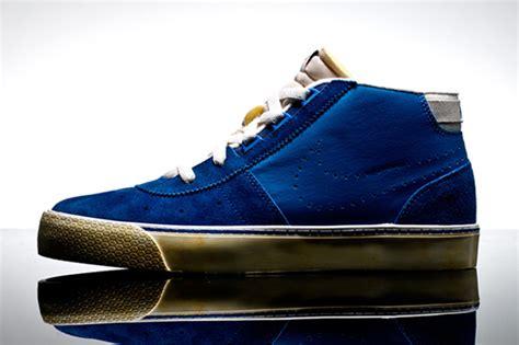 Nike Hachi Low 11 Ori nike hachi hypebeast
