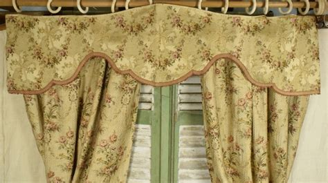 chateau curtains b573 s gorgeous antique french tapestry chateau curtain