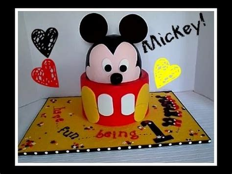 pin pag mickey mouse kleurplaten genuardis portal cake on pin mickey mouse coloring pages barbie princess genuardis