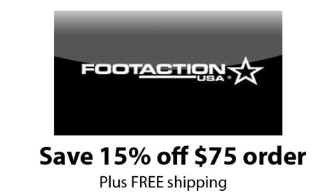 Footaction Gift Card Code - coupon footaction gordmans coupon code