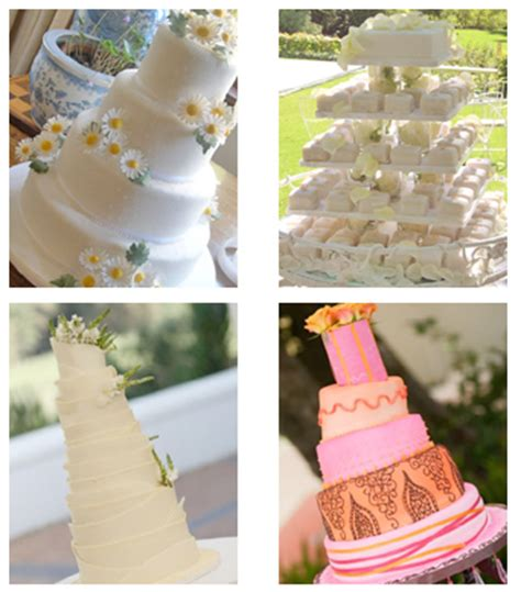 Cakes By Wade by Cakes By Wade Sa Wedding Guide