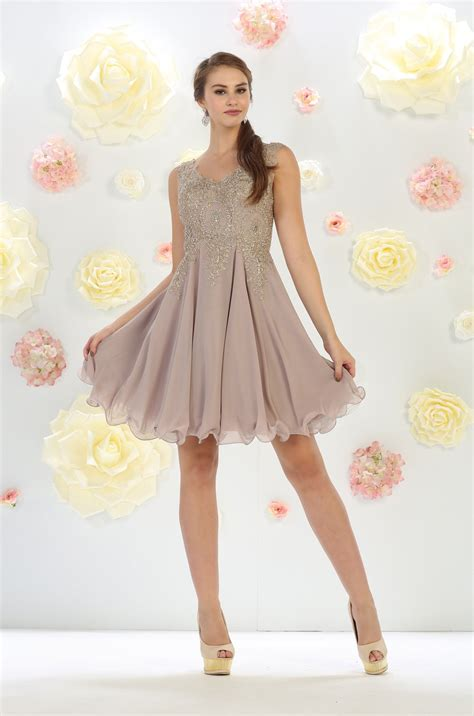 www short short homecoming dresses the dress outlet