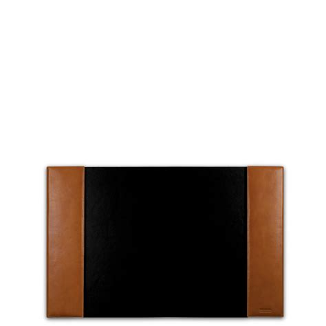 Pocket Desk by Pocket Desk Pad Leather Desk Pad Leather Desk