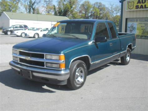 best auto repair manual 1997 chevrolet g series 3500 electronic valve timing service manual 1997 chevrolet g series 1500 climate control light replace how to install