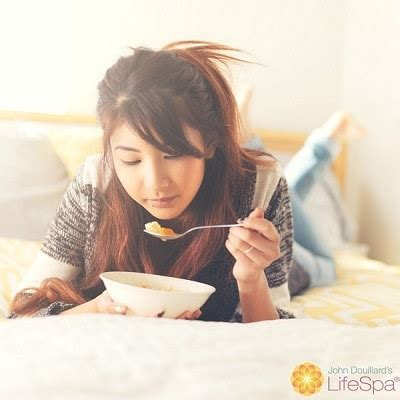 what are chinese women like in bed top 20 ayurvedic eating tips dr douillard s lifespa