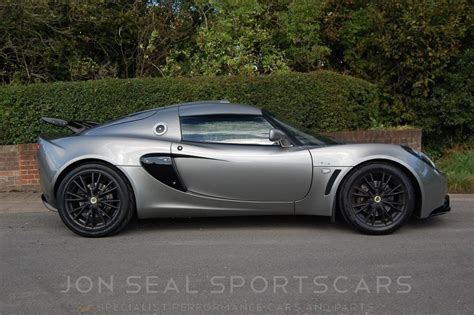 car engine manuals 2006 lotus exige head up display exige s 260 pack for sale yorkshire