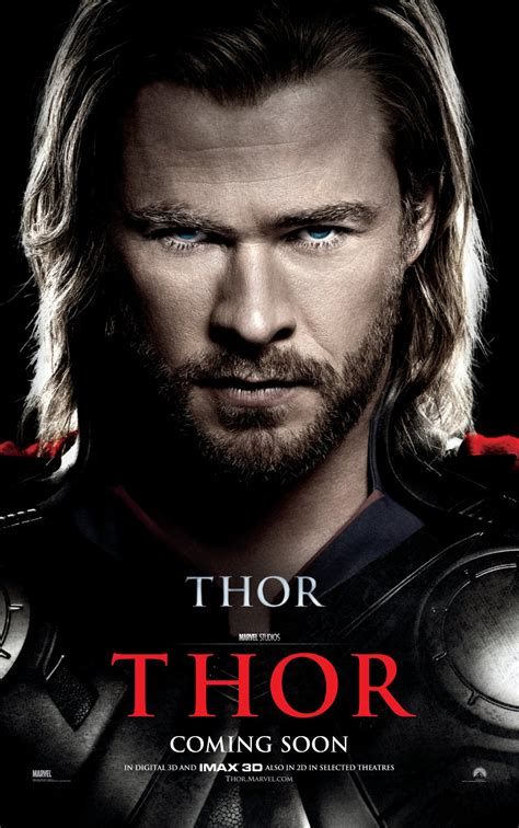 film thor online ballston spa movie review thor the dark world the