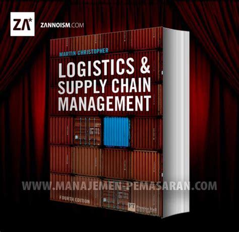 Manajemen Pemasara Th2014 logistik buku ebook manajemen murah
