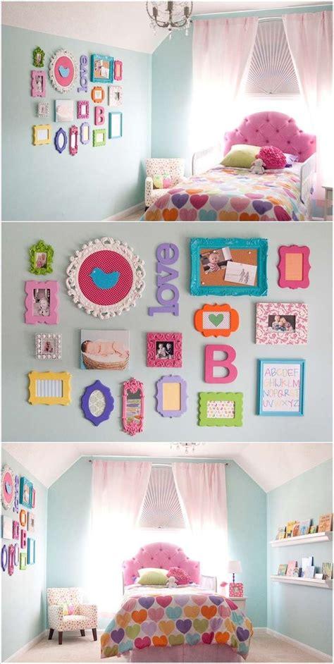 girls bedroom decor ideas best 25 girls bedroom decorating ideas on pinterest girl bedroom decorations