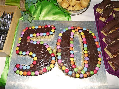 happy birthday kuchen happy birthday kuchen veeeerix33 chefkoch de