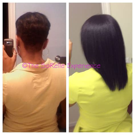 hair growth before and after biotin hair growth biotin hair growth eyebrows before and