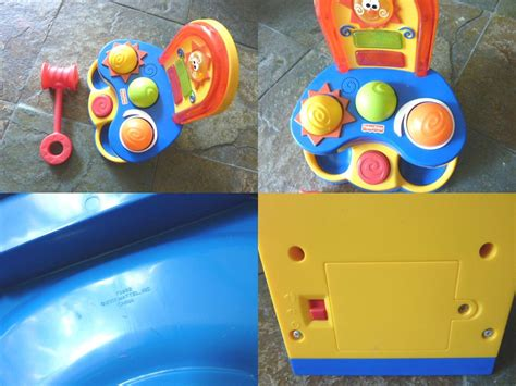 Fisher Price Hammer incendeo fisher price hammer balls toys for toddlers
