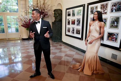 ciara house russell wilson ciara attend state dinner at white house the seattle times
