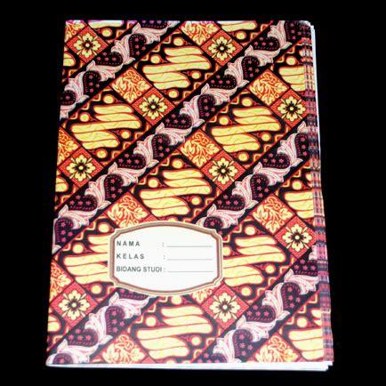 Promo Sisir Isi 12 Pack Harga Grosir sul kertas kwarto batik isi 20