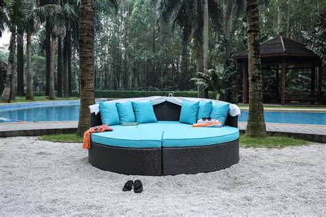 outdoor couch with canopy hogue 4 piece outdoor canopy sofa set hedgeapple