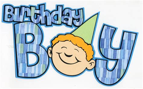 How To Wish A Boy Happy Birthday Happy Birthday My Bro Faridi Xcitefun Net