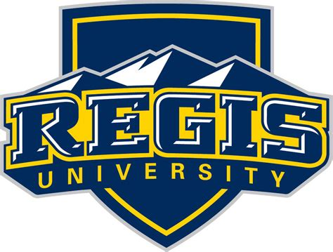 Of Denver Mba Programs by Regis The Liberty Conservative