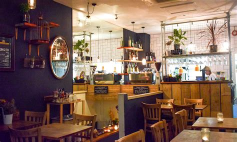 Kitchen Garden Cafe Upcoming Events Jar Kitchen In Covent Garden Restaurant Review The