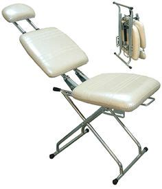 portable reclining salon chair 1000 images about spa on treatment rooms