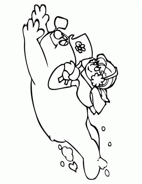 coloring page frosty the snowman frosty snowman coloring pages coloring home