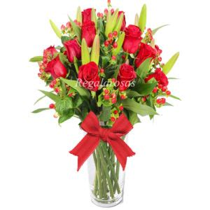 floreros santiago floreros flores a domicilio