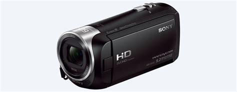 best handycam camcorder sony handycam hdr cx405 hd 60p camcorder