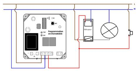 commande bureau a distance eclairage exterieur commande a distance 28 images kit