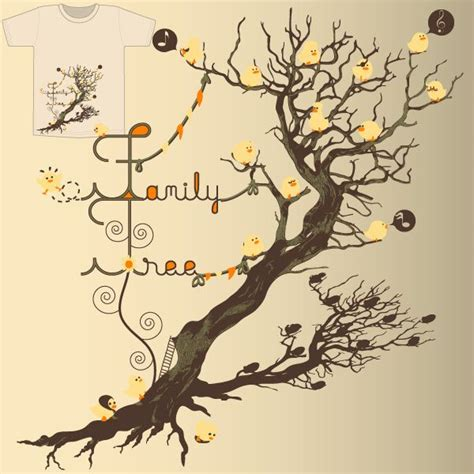 south hill design family tree 1000 images about family tree ideals on pinterest