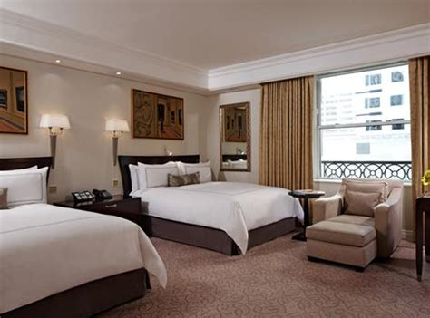 best hotel beds best nyc luxury hotel rooms for families travelsort