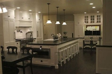 kitchen islands for sale in alberta best 25 kitchen island stools ideas on island stools kitchen island bar stools and