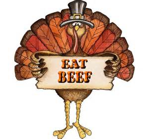 Thanksgiving Turkey Cartoons Humorous Thanksgiving Poems