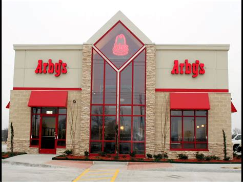 arbys songs s arby s we the meats song