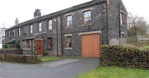 houses to buy in huddersfield property of the week lane house in hepworth huddersfield examiner