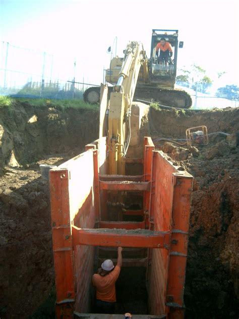 rasmithcomau sewer