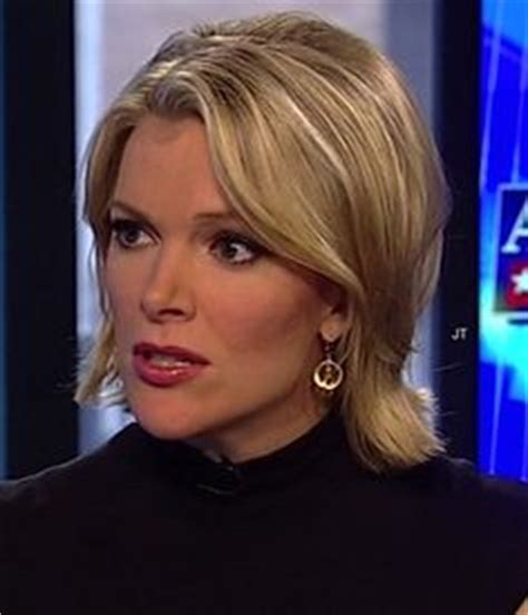 megyn kelly hair 2013 1000 images about hair styles i love on pinterest megyn
