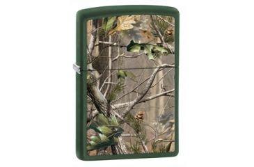 Zippo Camo Matte Pocket Lighter Realtree Max 1 Camouflage 24072 zippo classic style outdoor lighter 28079 28332 24072 28078 28263 28331 zippo cing gear
