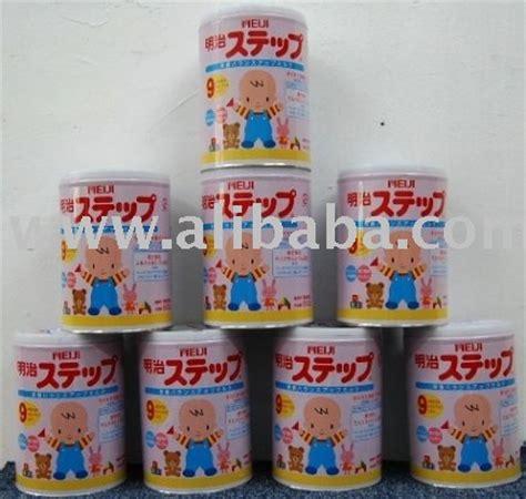 Meiji Step Japan Milk 820gr meiji milk powder step 9 36months products hong kong