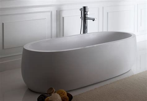 il bagno alessi il bagno alessi one badewanne freistehend laufen
