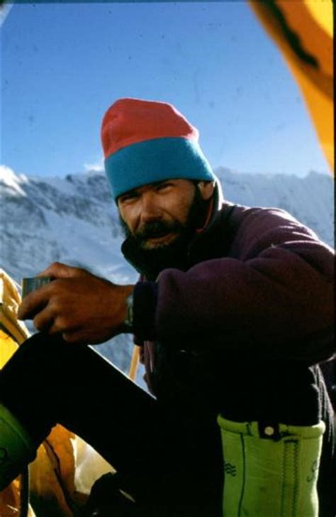 rob mt everest 1996 everest disaster remembered tomato