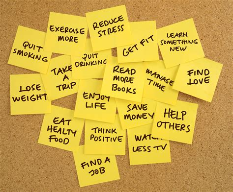 great advice for the new year a house that s clean enough 10 great tips for keeping your new year s resolutions