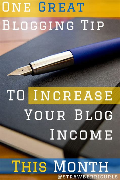 your income 8 success secrets from a spectacular books 17 best images about blogging tips and tools for success