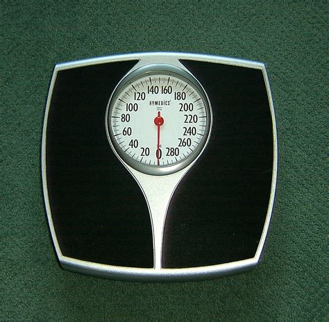 bathroom scales online bathroom scales online 28 images taylor scales analog